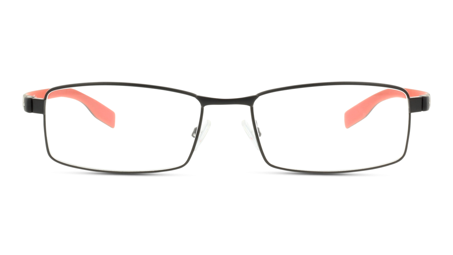 Hugo Boss - glasses