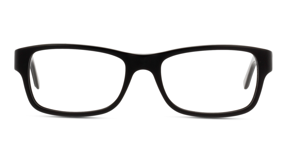 Ray-ban® - glasses