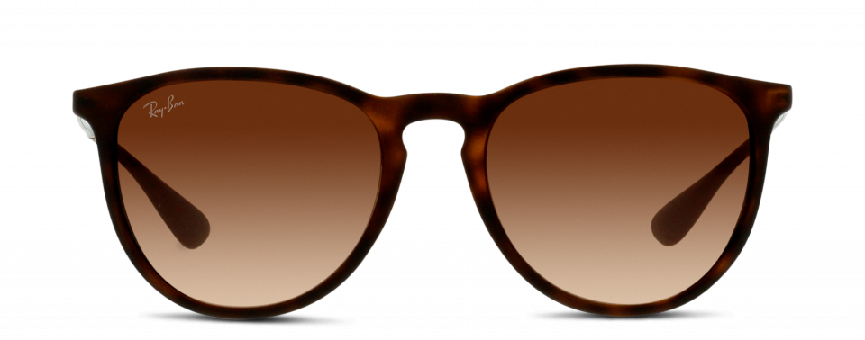 - glasses