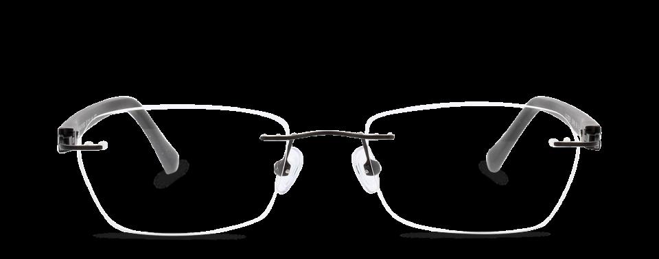 Lightfly - glasses