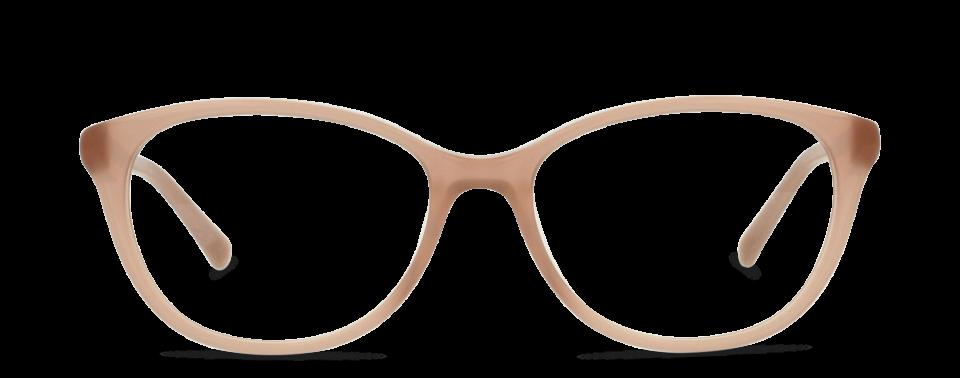 C-line - glasses