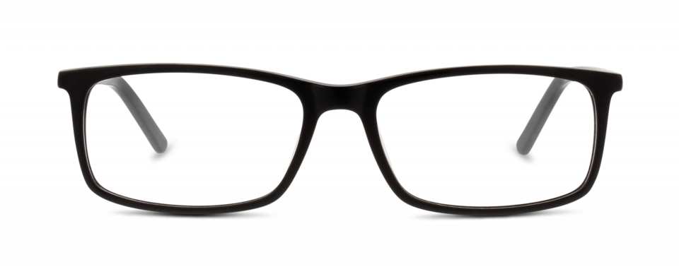 5th Avenue - glasses