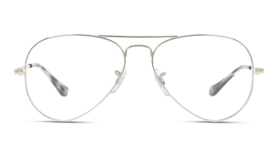 Ray-Ban - glasses