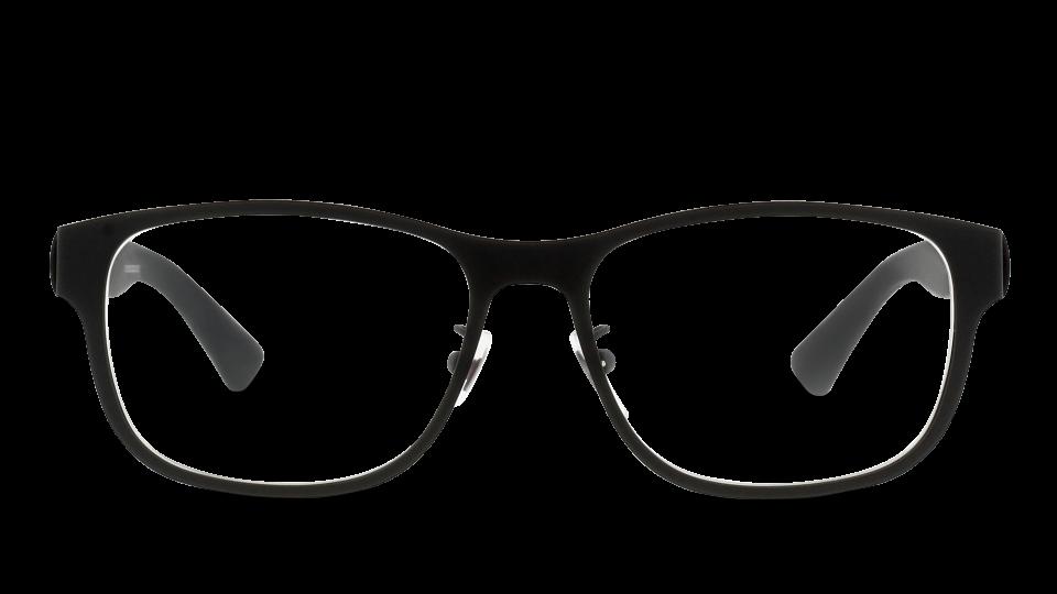 Gucci - glasses