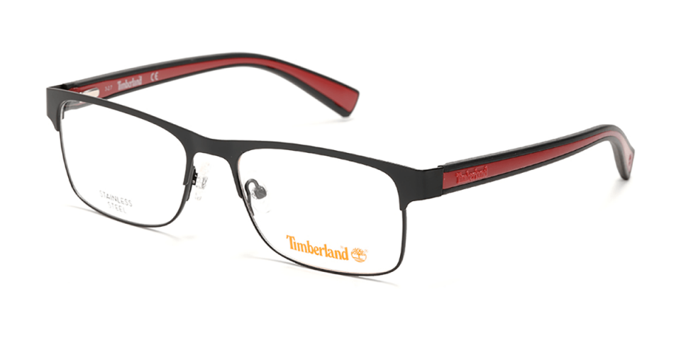 Timberland - glasses