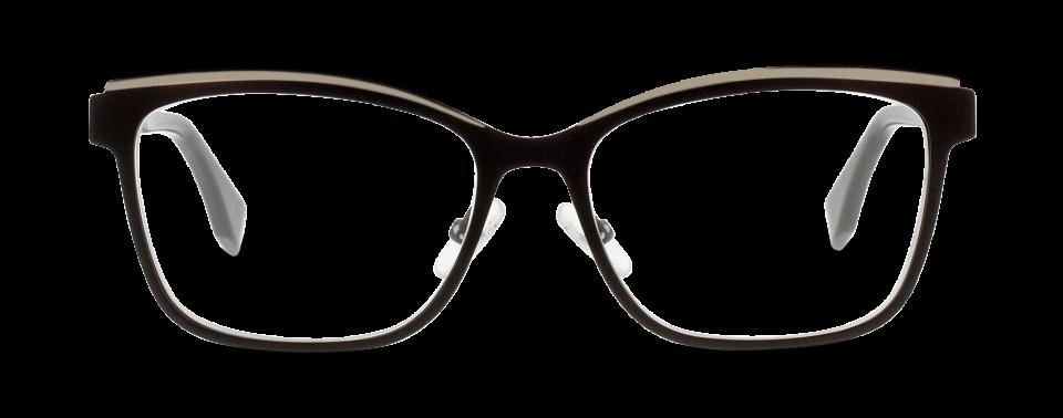 Fendi - glasses