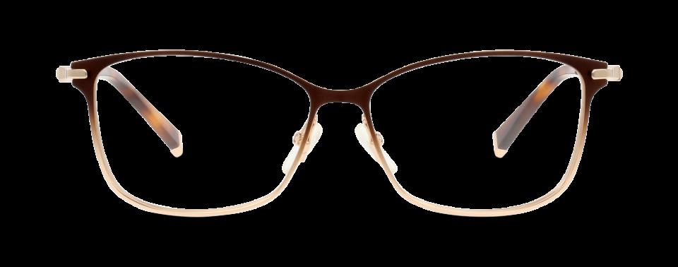 Max Mara - glasses