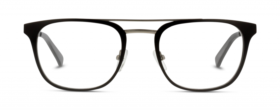 In style - glasses