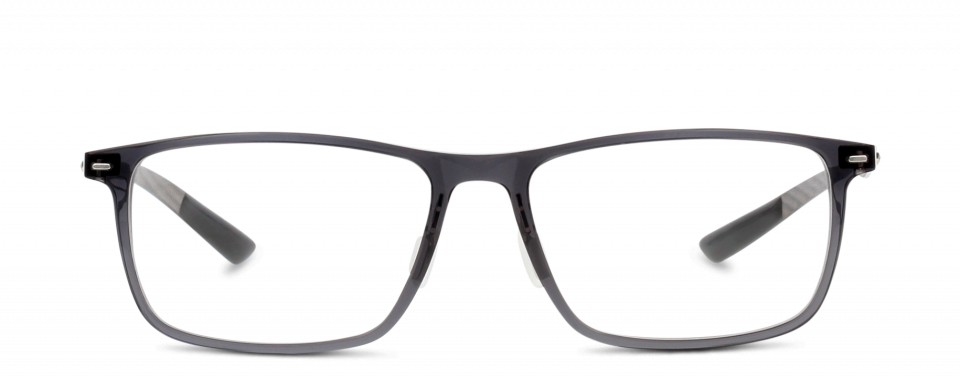 Julius - glasses