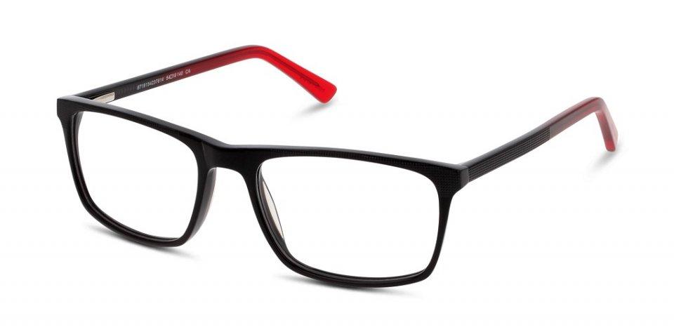 Miki Ninn - glasses