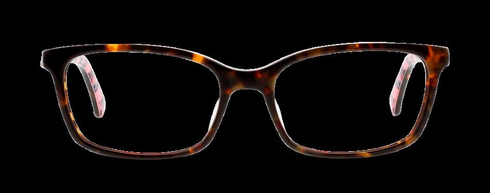 Ted Baker - glasses