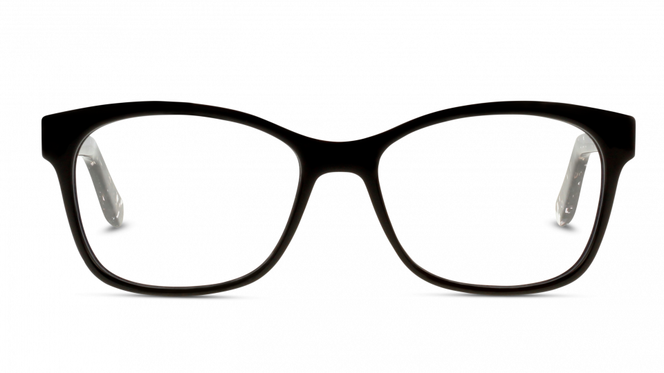 Salvatore Ferragamo - glasses