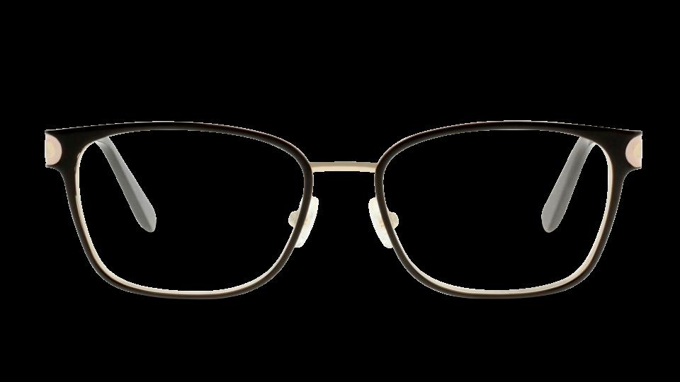 Salvatore Ferragamo - glasses