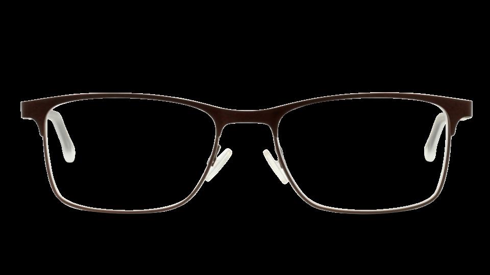 Boss - glasses