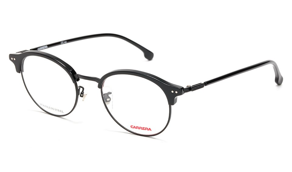 Carrera - glasses