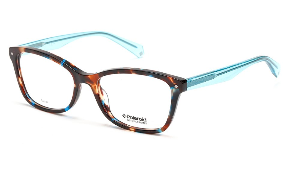 Polaroid - glasses