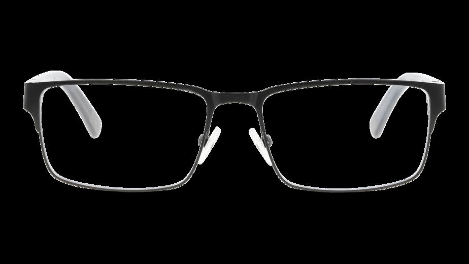 Caterpillar - glasses