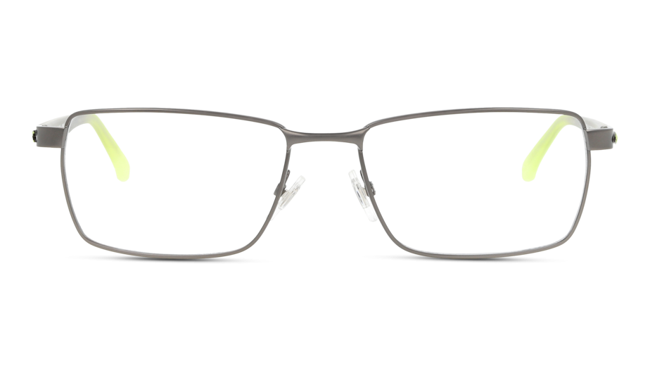 O´neill - glasses