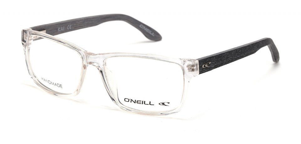 O´neill - glasses