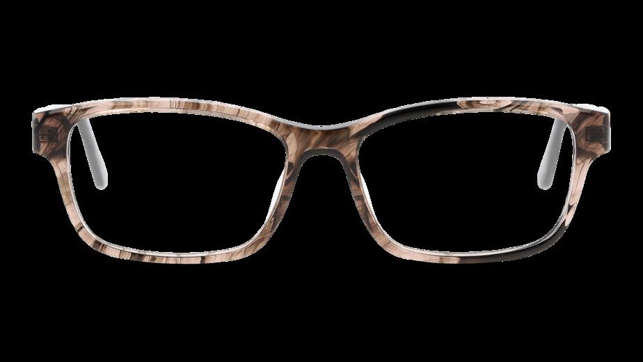 Nina ricci - glasses