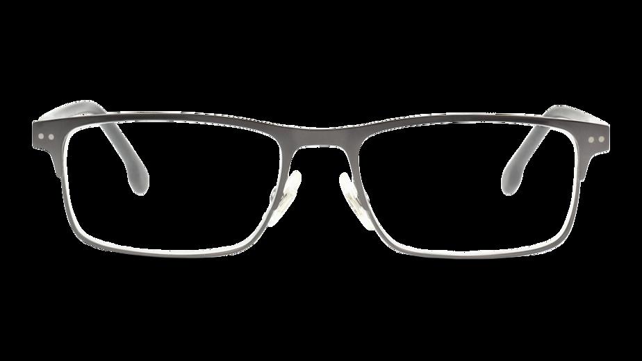 Carrera - glasses