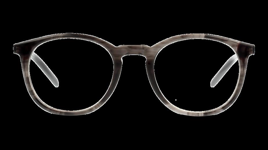 Hugo - glasses