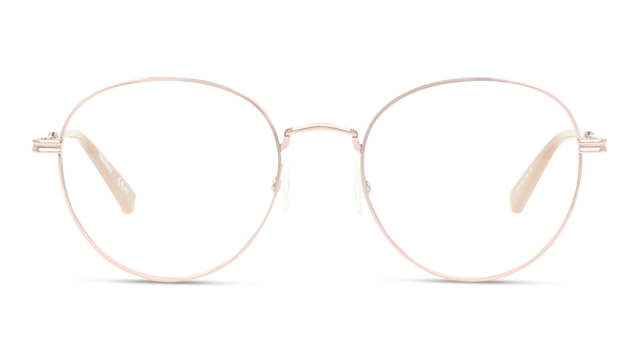 Max Mara - glasses
