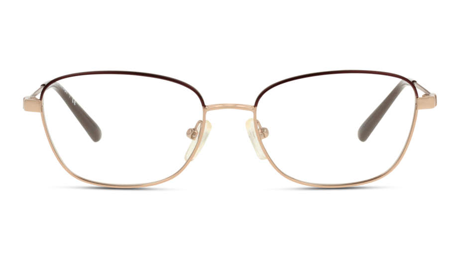 Michael Kors - glasses