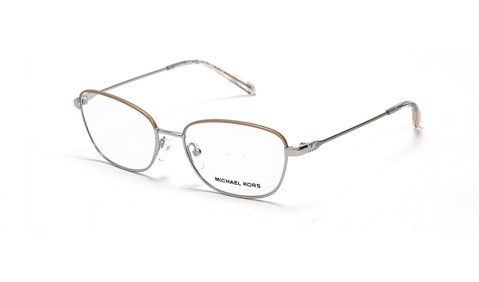 Michael Kors - glasses