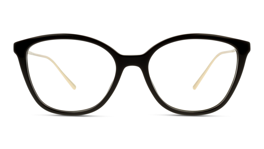 Prada - glasses