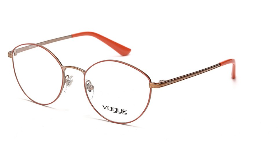 Vogue - glasses