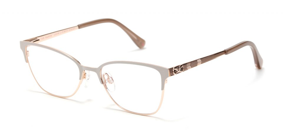 Ted Baker - glasses