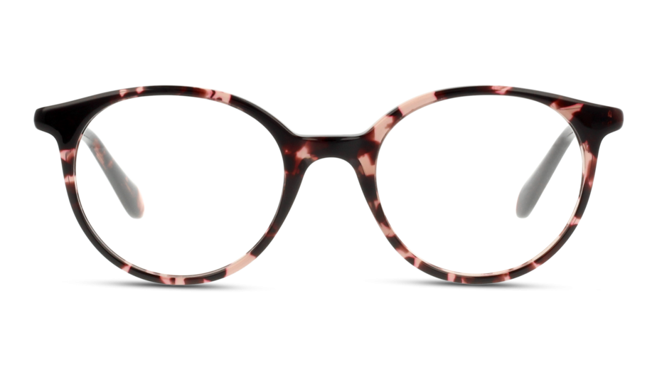 Carven - glasses
