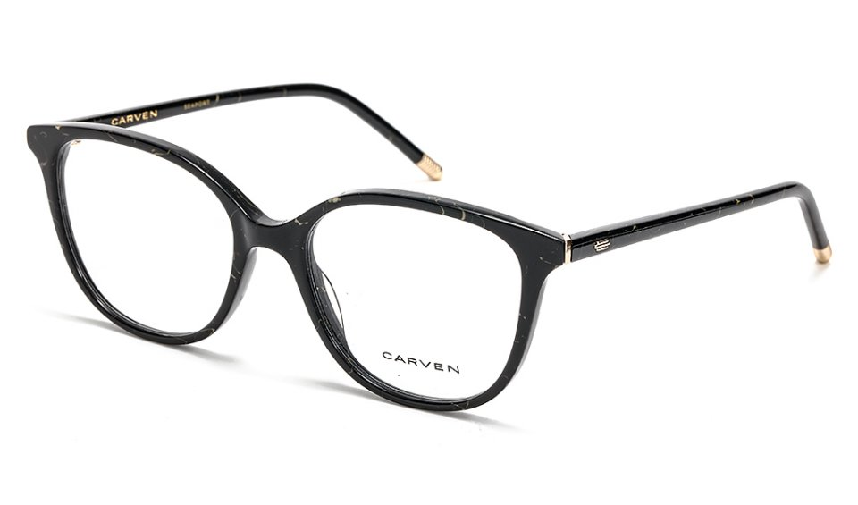 Carven - glasses