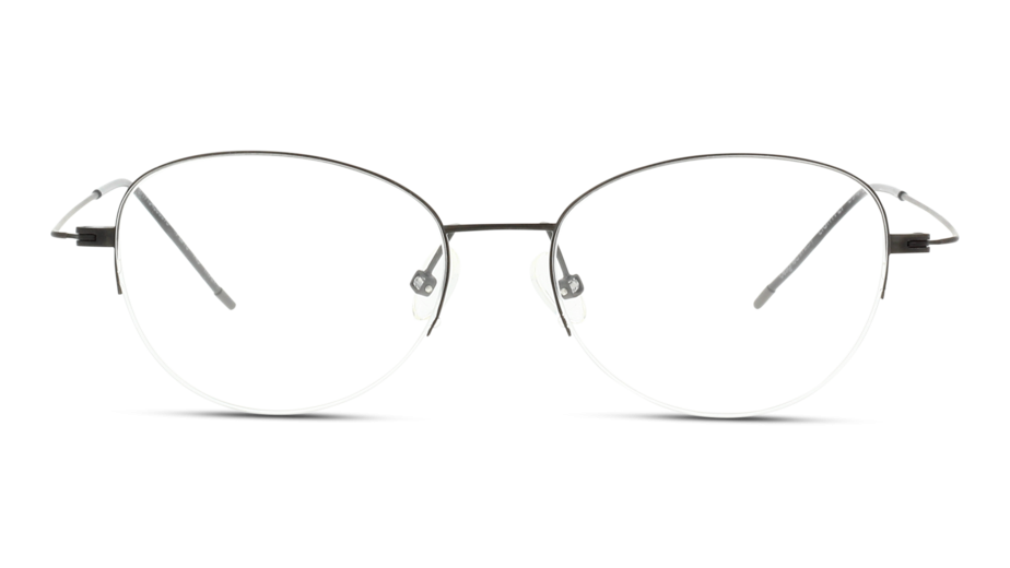 Lightfly - glasses