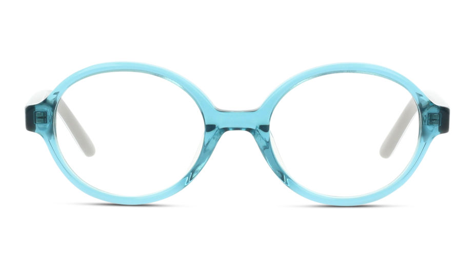 Play! - glasses