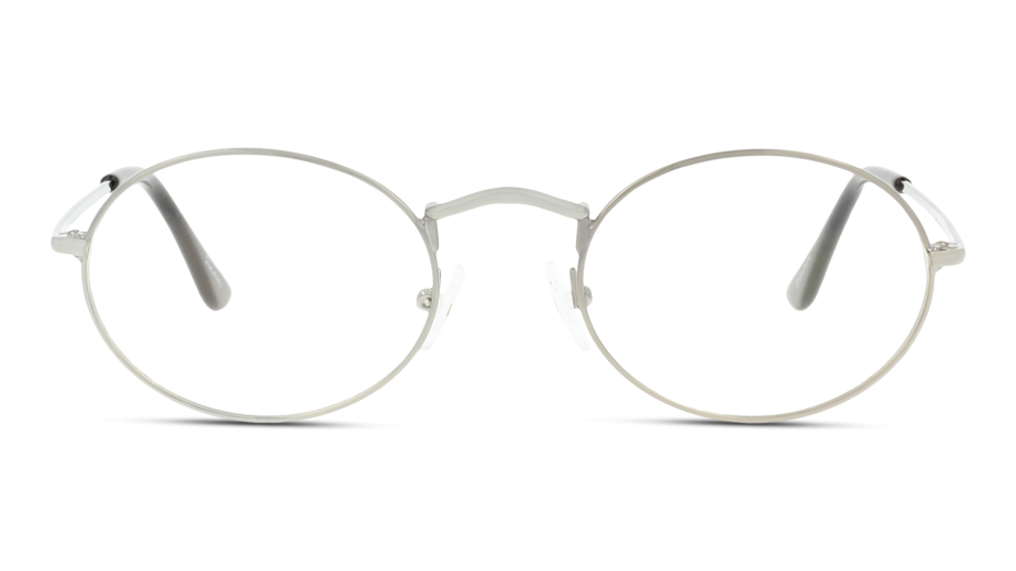 The One - glasses