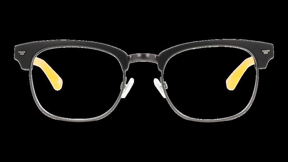 Superdry - glasses